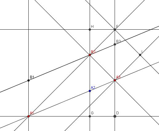 Jeu : quizz de culture mathématique, ouvert à tous :D - Page 43 Fourmi12