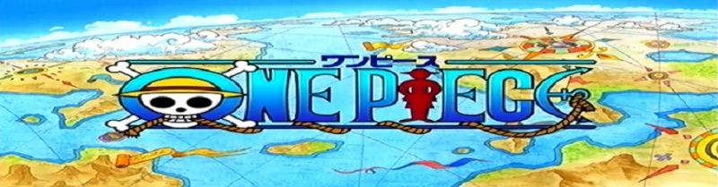 One Piece Universe