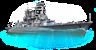 world of war ships