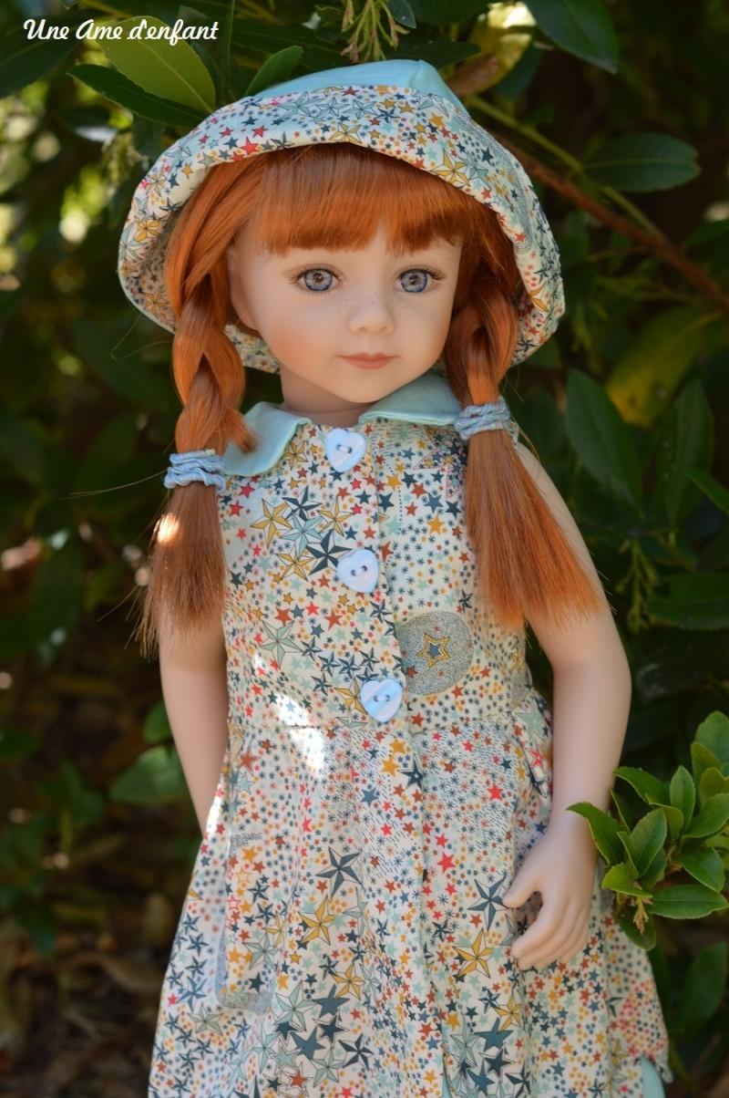 Ma jolie Bleuenn (Savannah) Défi de décembre p.7 Dsc_1118