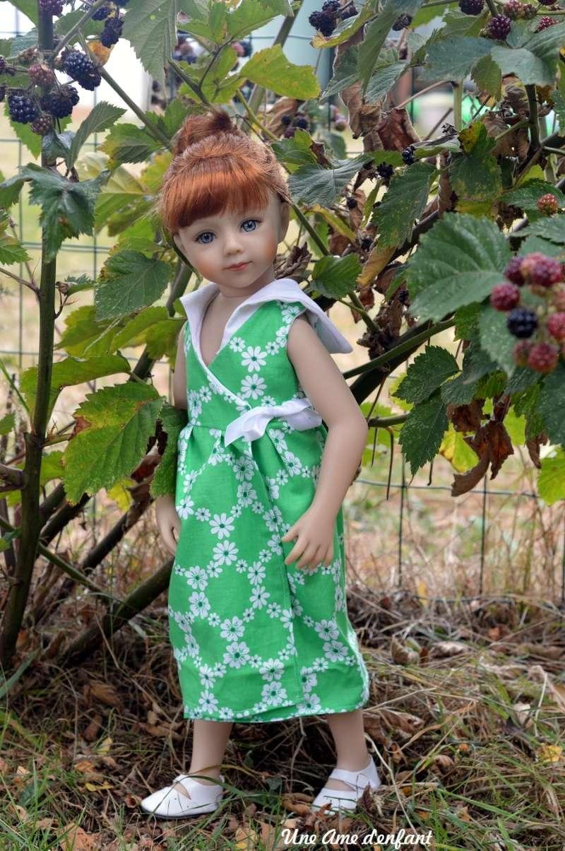 Ma jolie Bleuenn (Savannah) Défi de décembre p.7 - Page 2 Dsc_1720