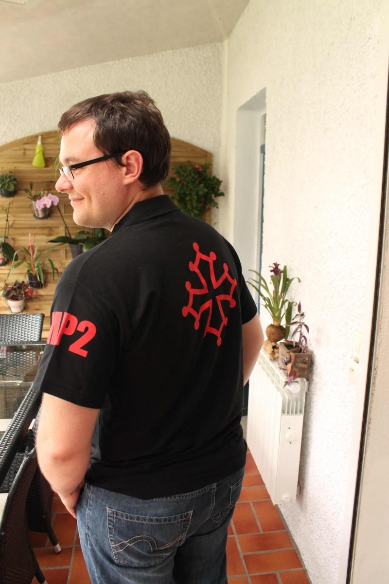 T-shirt IR 2015 Img_0412
