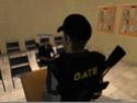 [Noticia]:Operaçao Policial Causa prejuizo a Traficantes Sa-mp-10