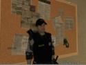 [Noticia]:Operaçao Policial Causa prejuizo a Traficantes Sa-mp-11