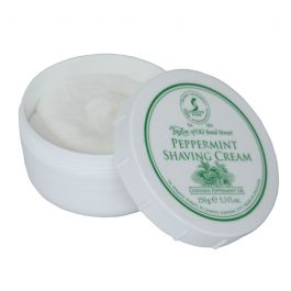Crème à la menthe poivrée Taylor 5c847210
