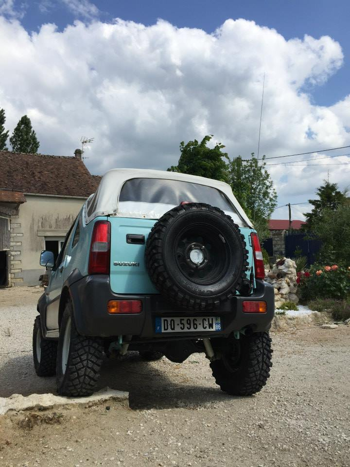 le jimny de chris/Alice - Page 3 10256210