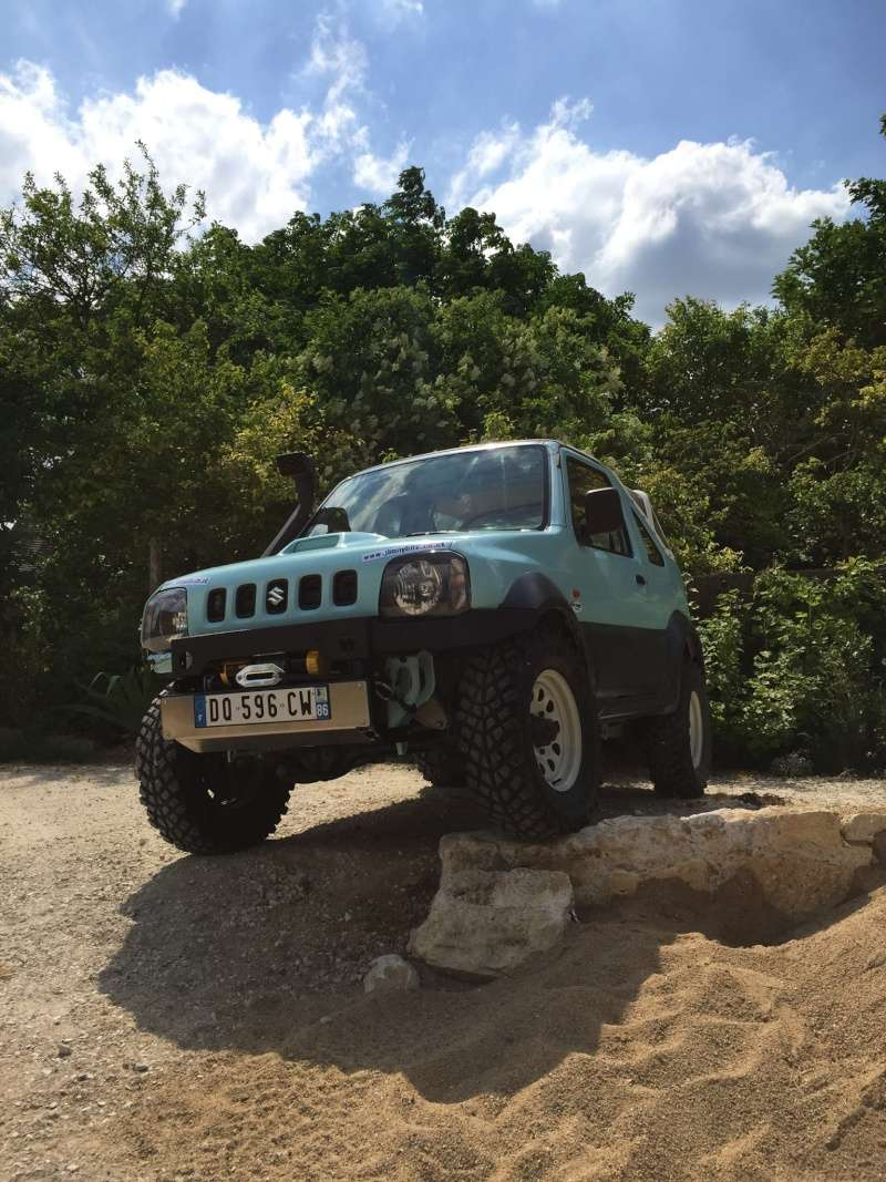 le jimny de chris/Alice - Page 3 10687910
