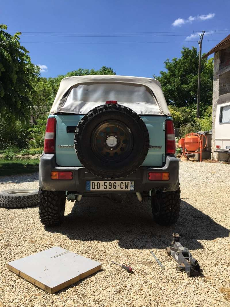le jimny de chris/Alice - Page 3 11289010