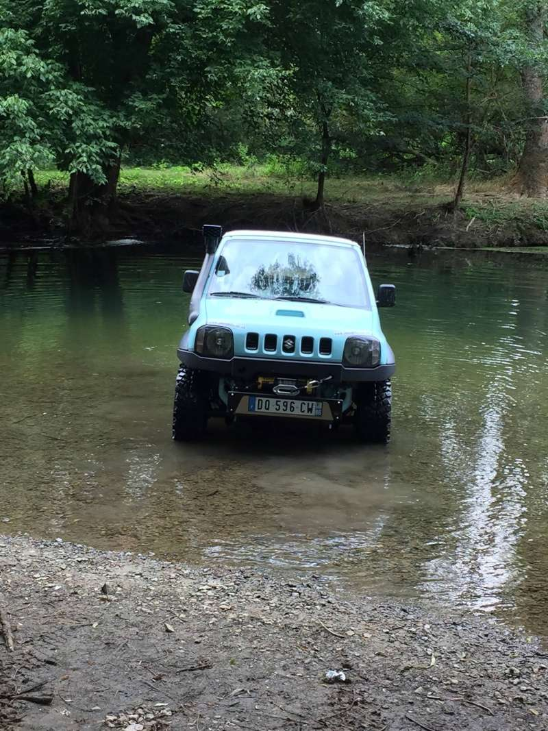 le jimny de chris/Alice - Page 5 11893910