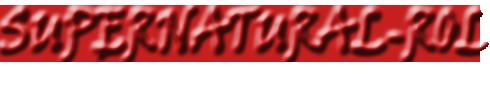 Afiliacion Elite Foro Supernatural-Rol Titulo10