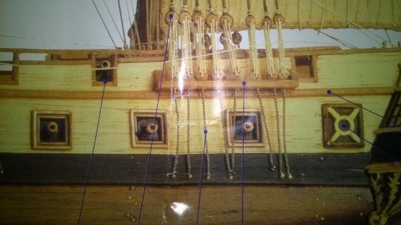 l'hermione de fred au 1/89 d'artesania  Wp_20119