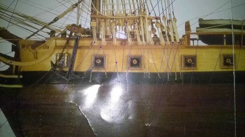 l'hermione de fred au 1/89 d'artesania  Wp_20121