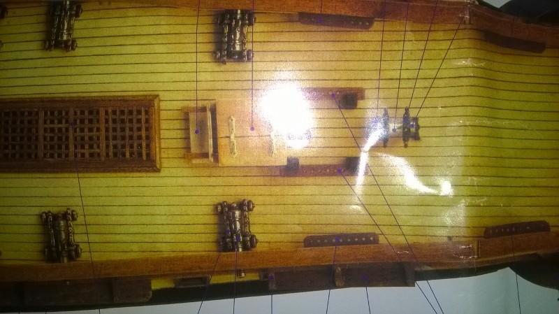 l'hermione de fred au 1/89 d'artesania  Wp_20123