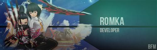 Counter Strike - GO Roman_10