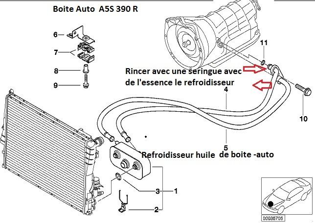 [ BMW e46 330 CDA an 2006 ] Problème BVA (résolu) 24_a5s11