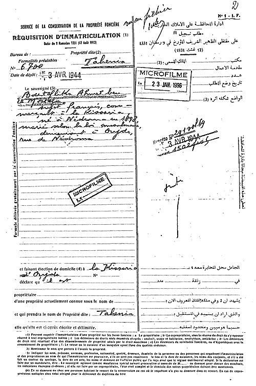 Mr Bouteflika le Maskhoute de son pays sauveteur Boutef12