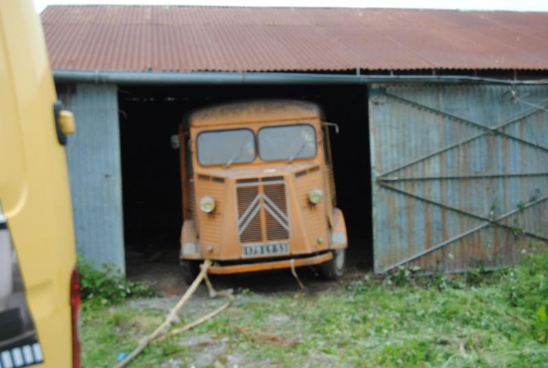 sortie de grange 40ans de sommeil Dsc_0913