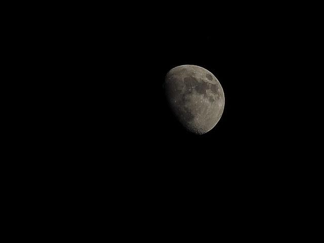 Pleine lune du 2 juin!!! 18207910