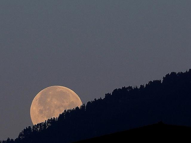Pleine lune du 2 juin!!! 18440910