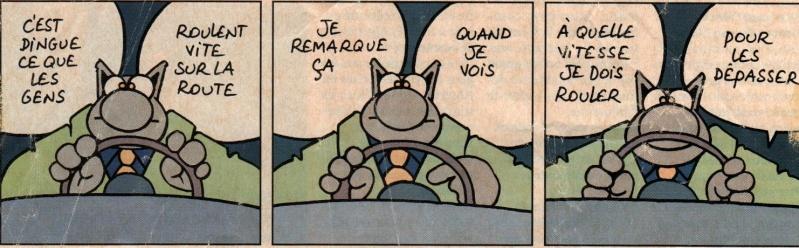 Les routiers sont sympas ! - Page 2 Upe7e10