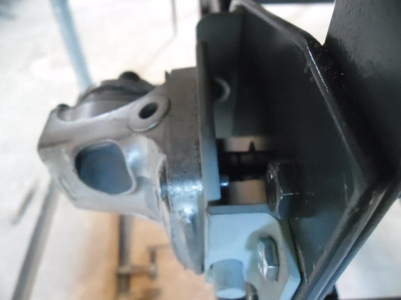 fabrication scie Sam_2510
