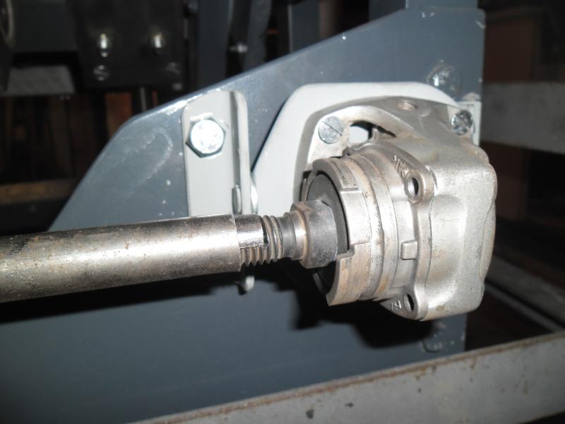fabrication scie Sam_2512