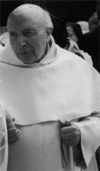 ペラン神父 「神をまちのぞむ」序文(ヴェイユへの反論部分のみ) Perrin10