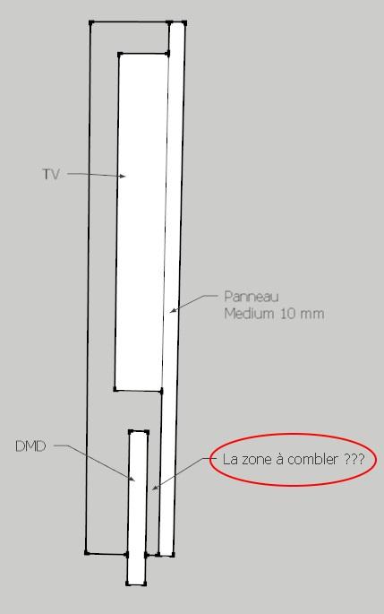 [WIP - 98%] Pincab de CoD - Page 3 Cotypa10