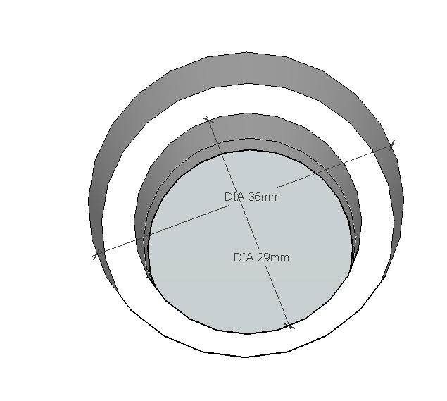 [WIP - 98%] Pincab de CoD - Page 2 Troubo10