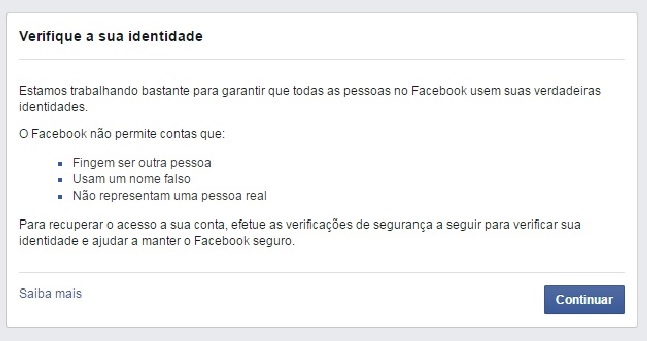 Facebook Bloqueia Novamente Perfil  João Pedroso ( Jota Pedroso ) Oficial 11 junho 2015 Bloque11