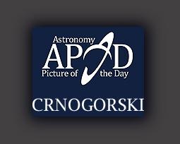 APOD in Serbian, Croatian, Montenegrin Apod-c10