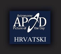 APOD in Serbian, Croatian, Montenegrin Apod-h10
