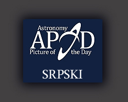 APOD in Serbian, Croatian, Montenegrin Apod-s10