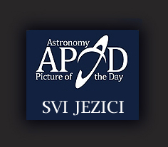 APOD in Serbian, Croatian, Montenegrin Apod-s11