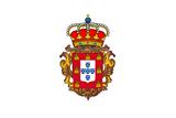 Reino de Portugal