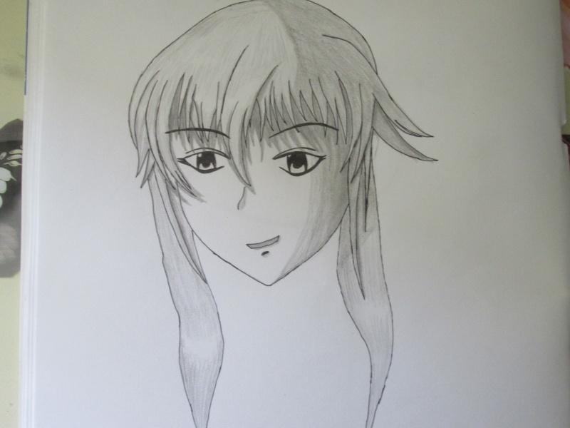 Les petits dessins Yuno10