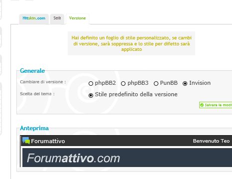 versione forum Wp_ss_12