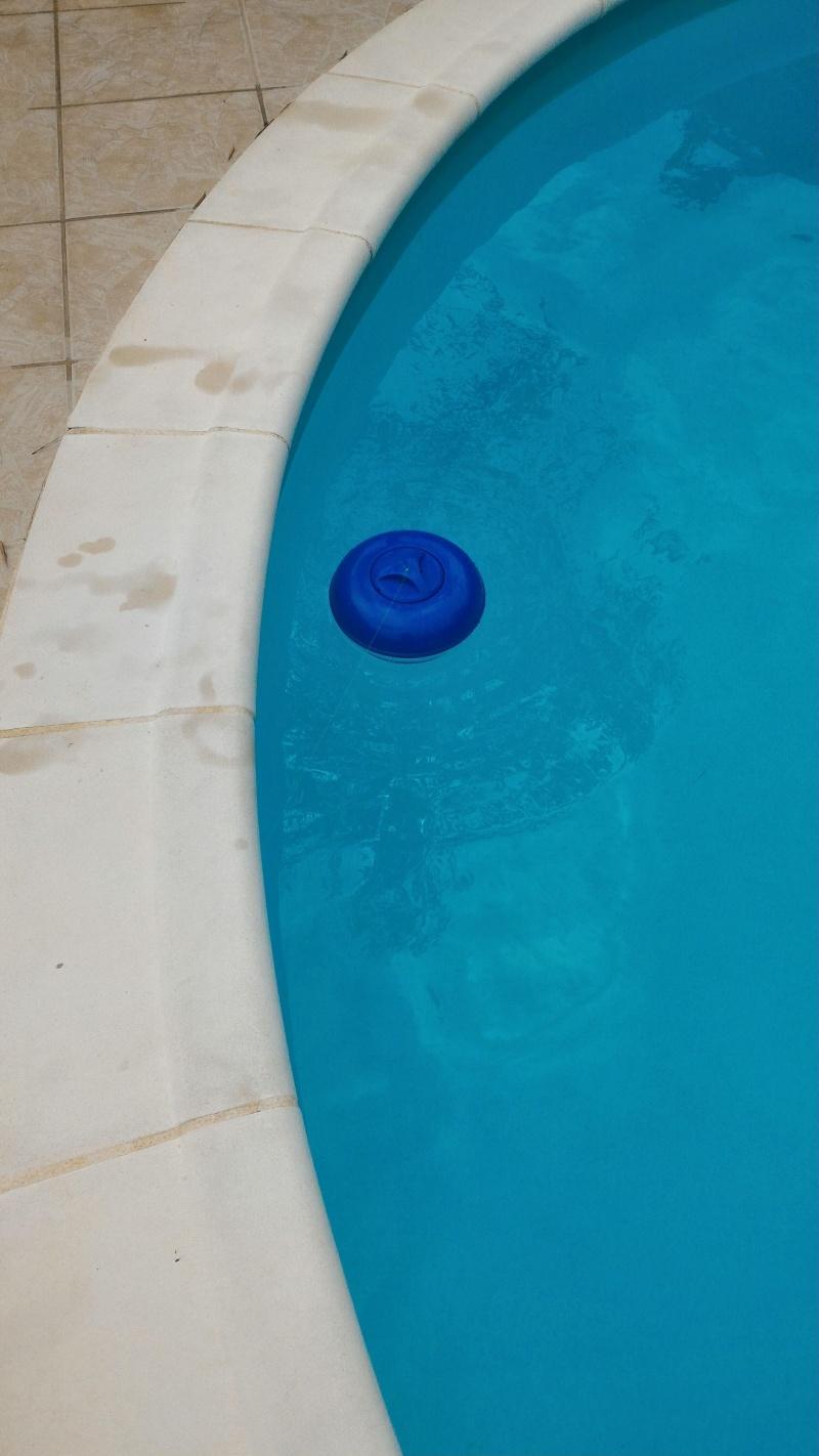 Nouveau en piscine !  - Page 3 P_201518