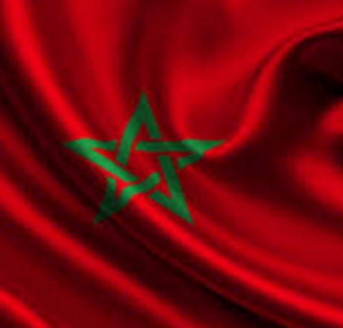 Yabiladi Bladi Marocainement NEUTRE Captur10