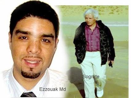 Yabiladi Bladi Marocainement NEUTRE Ezzoua10