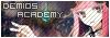 Demios Academy 100x3510