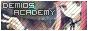 Demios Academy 88x31_10