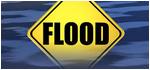 Le Flood