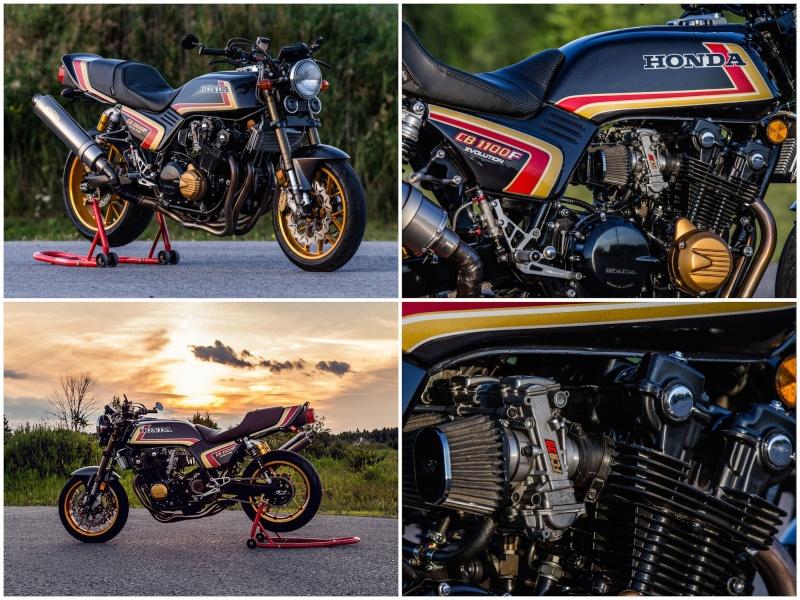 Honda CB 1100.... - Page 2 Honda-10