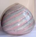 Mystery Stoneware Pot Spot110