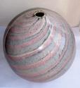 Mystery Stoneware Pot Spot210