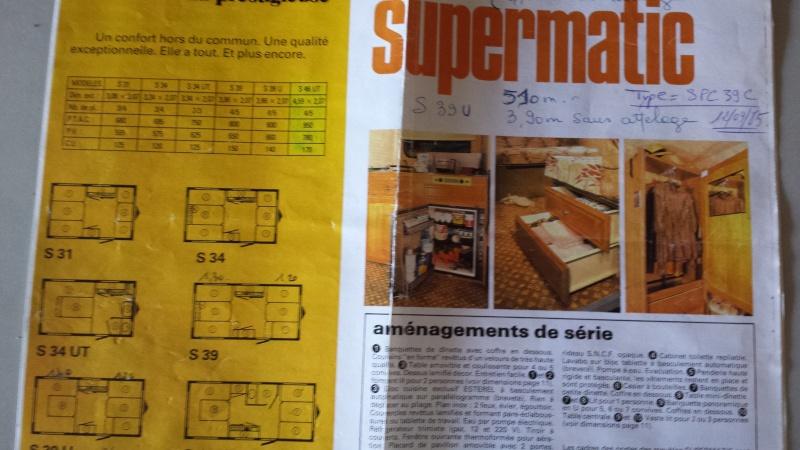 doc d'epoque supermatic spc 39  20150611
