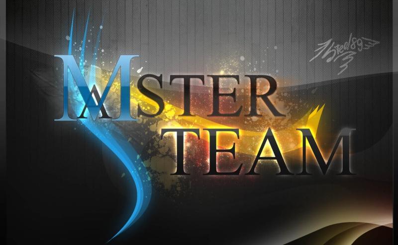 MASTER BANNER Steelf10