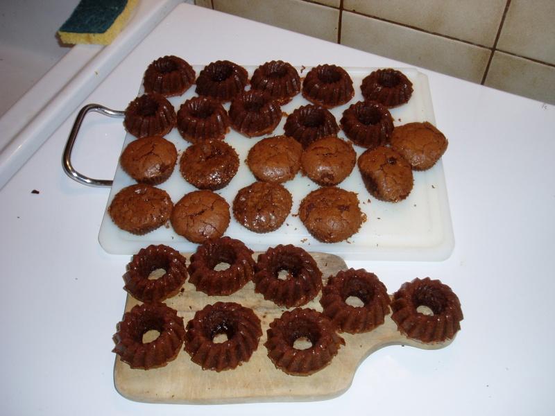 Le mi-cuit au chocolat P1010010
