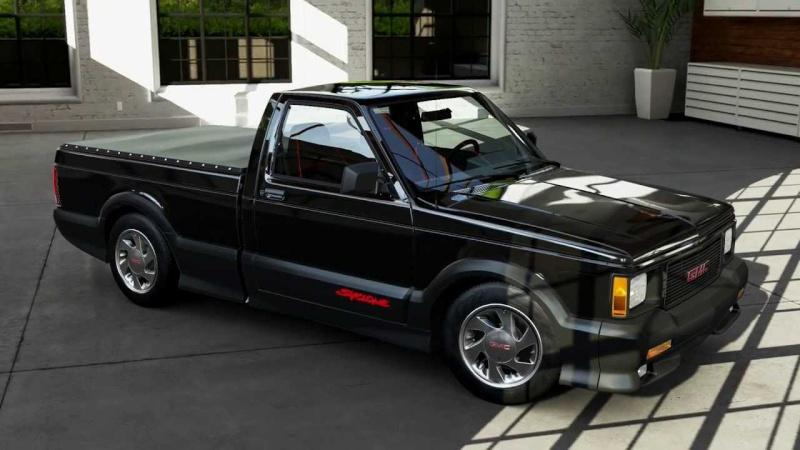 Only1kang Backyard Garage Maxres10